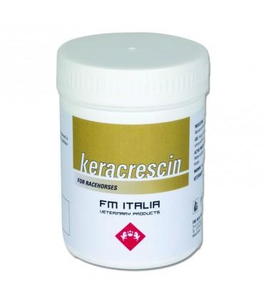 FM ITALIA keracrescin 250 ml