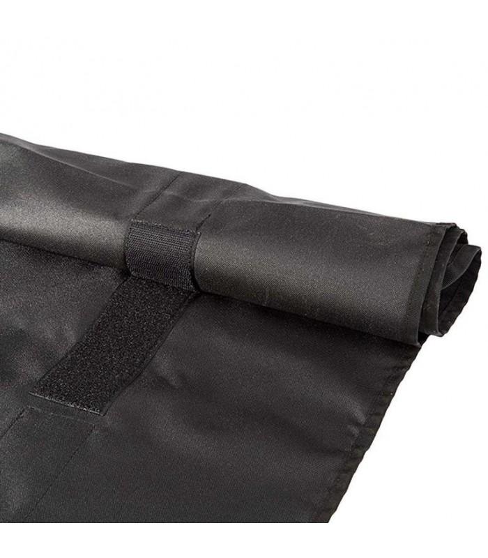 Ferplast dog car cover coperta per bagagliaio