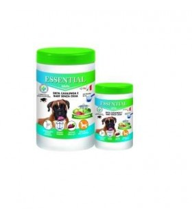 Essential cane adult 150 gr