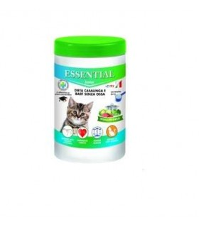 Essential gatto junior 150 gr