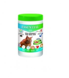 Essential gatto senior 150 gr