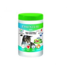Essential gatto adult 150 gr