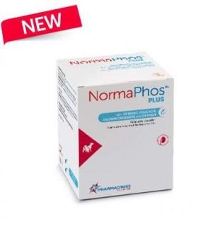 Pharmacross normaphos plus 45 gr
