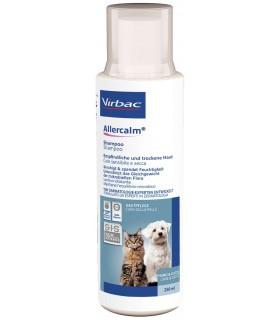 Virbac allercalm shampoo 250 ml