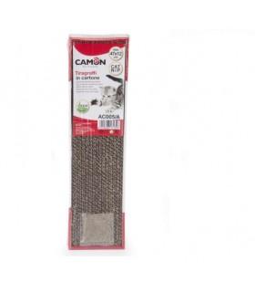 Camon tiragraffi in cartone 47x12 cm AC005A