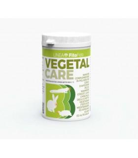 Trebifarma vegetal care polvere 150 gr