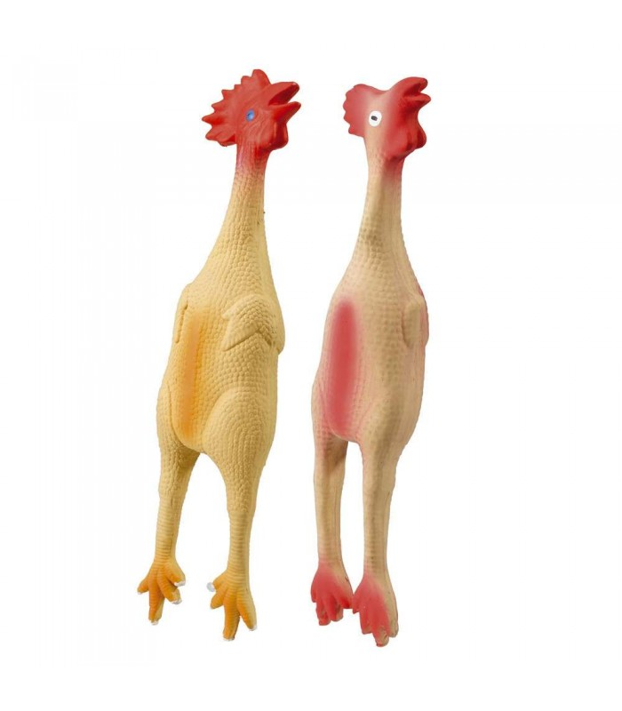 Ferplast pa 5556 gioco pollo small