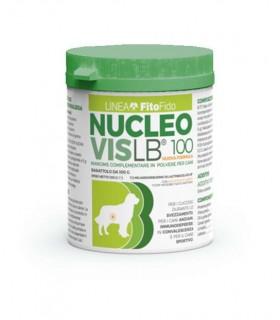 Trebifarma nucleovis lb 100 gr
