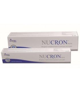Aurora biofarma nucron pasta 30 gr