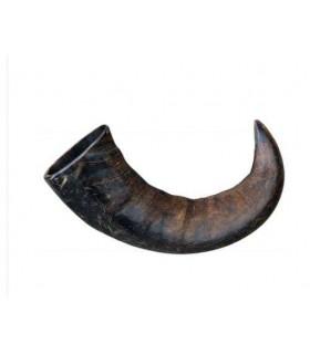 Trixie corno di bufalo grande