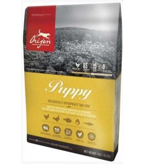 Orijen cane puppy 2 kg