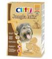 Cliffi jungla mix snacks 400 gr