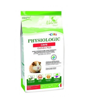 Cliffi physiologic cavia 800 gr