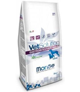 Monge vetsol canine gastrointestinal 2 kg