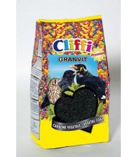 Cliffi granvit 1 kg
