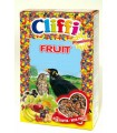 Cliffi fruit 800 gr