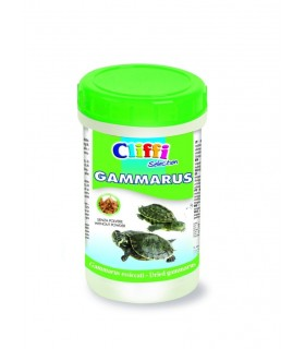 Cliffi gammarus 25 gr - 250 ml
