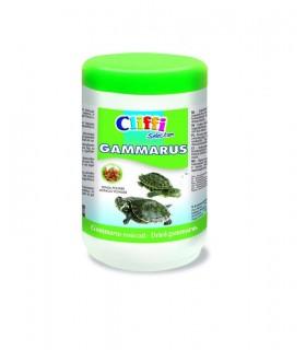 Cliffi gammarus 110 gr - 1 lt
