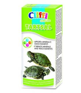 Cliffi tartsal 25 gr