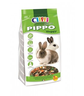 "Cliffi pippo veggy ""selection"" 800 gr"