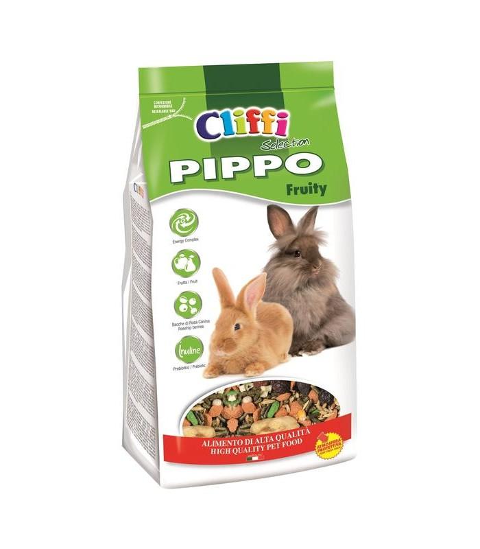 "Cliffi pippo fruitt ""selection"" 800 gr"