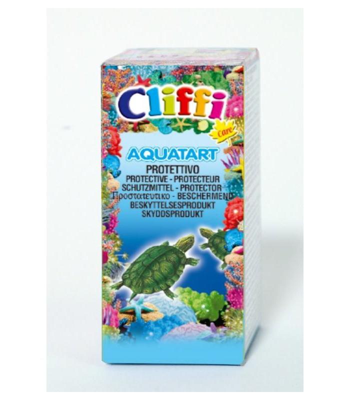 Cliffi aquatart 25 gr