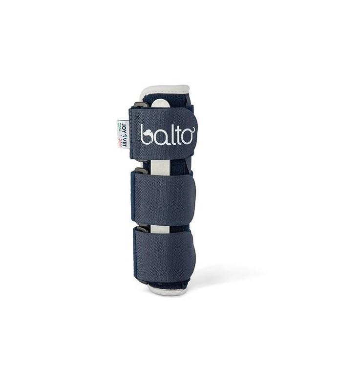 Balto bone tutore per frattura radio-ulna e radio-carpo small