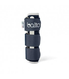 Balto bone tutore per frattura radio-ulna e radio-carpo extra small