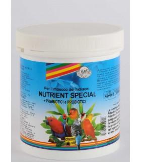 Cliffi maior nutrient special 100 gr