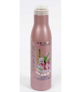 Cliffi beauty essence regenera shampoo 200 ml