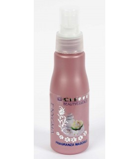 Cliffi beauty essence enygma fragranza maschile 100 ml