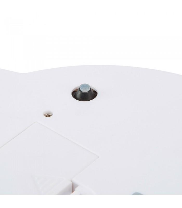 Ferplast optima ciotola con bilancia integrata