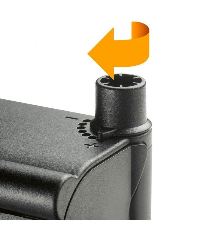 Ferplast smart pompa centrifuga sommergibile