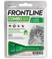 Frontline combo gatti 1 pipetta 0,5 ml