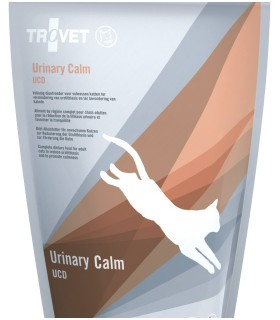 Trovet gatto urinary calm 500 gr
