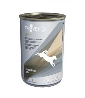 Trovetcane intestinal 400 gr
