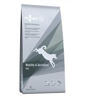 Trovetcane mobility & geriatrics 2,5 kg
