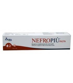 Aurora biofarma nefropiu pasta 30 gr