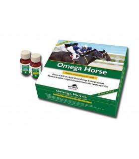 Nbf lanes omega horse 70 ml 30 dosi