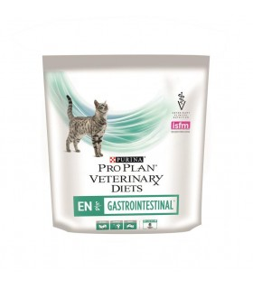 Purina proplan diet en gatto 400 gr