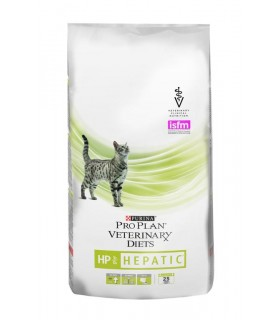 Purina Proplan diet hp gatto 1,5 kg