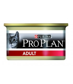 Purina proplan gatto adult pollo 85 gr