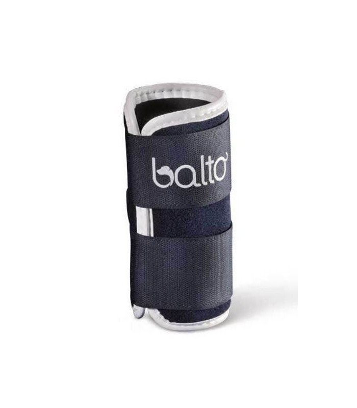 Balto joint tutore carpo large