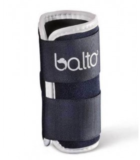 Balto joint tutore carpo medium