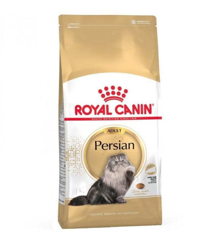 Royal canin gatto persian 10 kg