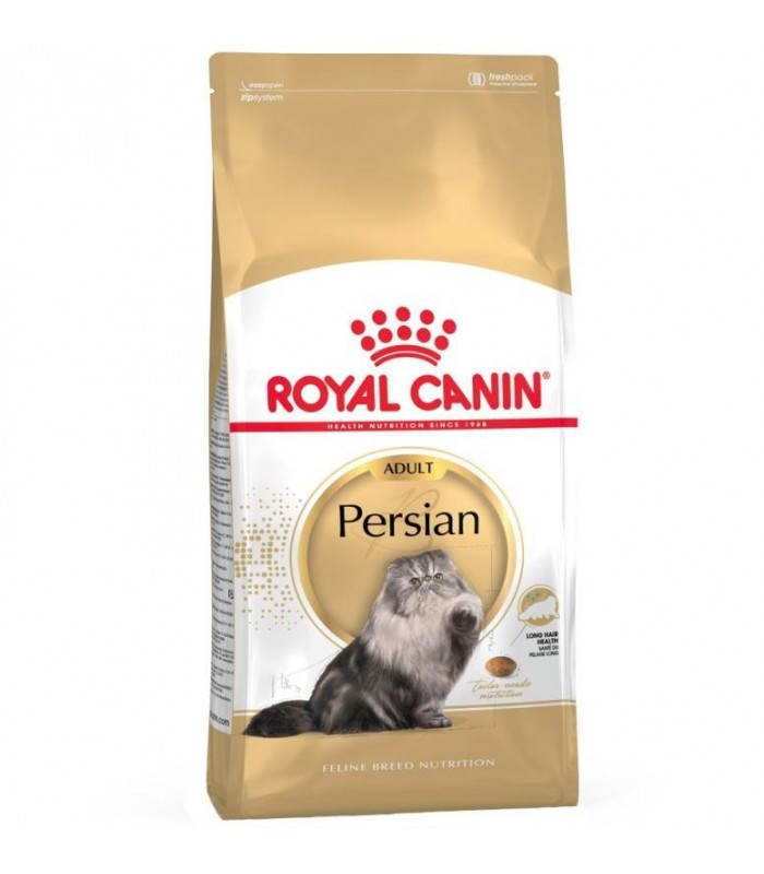 Royal canin gatto persian 2 kg