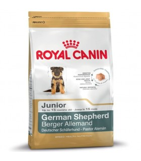 Royal canin german shepard junior 12 kg