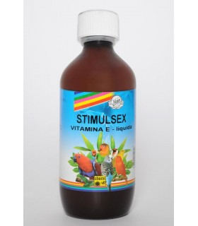Cliffi mayor stimulsex 200 ml