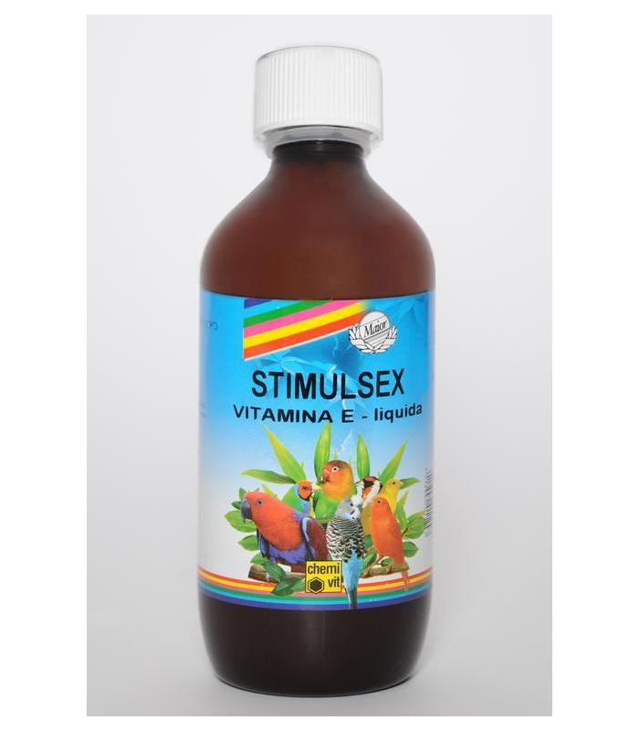 Cliffi mayor stimulsex 200 ml