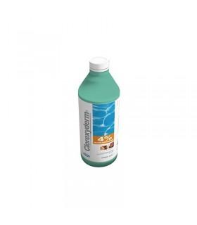 Icf clorexyderm 4% soluzione 1 lt